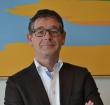 Kees van Velzen neemt taken Hoekstra over