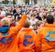 20 van Alphen zoekt vrijwilligers voor 24 maart