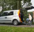 Maatschappelijke betrokkenheid maakt Zonnebloemauto mogelijk