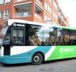 Grote stijging van gebruik buslijnen Arriva in de stad