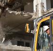 Provincie staat 30 procent meer bouwplannen toe
