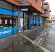 Hoogvliet in Kerk & Zanen beste winkel van 2017