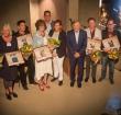 Vijf boeken maken kans op de Thea Beckmanprijs