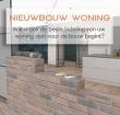 Hoe kan ik mijn nieuwbouwhuis het beste inrichten?