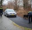 Twee mannen aangehouden na ruzie bij Zegerplas