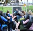 Train jezelf fit voor Obstacle Run Alphen bij 4Sport!