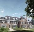 Start verkoop van Villa Euphonia in Park Rijnstroom
