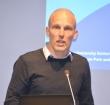 Alphen aan den Rijn is vooral actief en ondernemend
