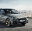 De nieuwe Audi A1 vanaf november in onze showroom