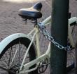 Getuigen gezocht van fietsendiefstallen op Julianastraat