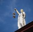 Docent krijgt taakstraf voor ontucht met leerlinge