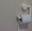 Motie over openbare toiletten door RGL