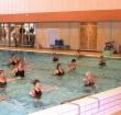 Nationale Sportweek bij de Alphense zwembaden