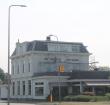 Komst groot Van der Valk hotel bij N11 komt dichterbij
