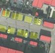 Parkeerplaats Vuurlaan voortaan particulier terrein