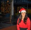 Winter Culinair mag van Maggie Blue jaarlijks terugkeren
