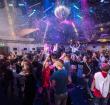 Jongerencentrum MAX kandidaat Eurovisie 2020