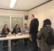 Alle stemlokalen in Alphen aan den Rijn geopend