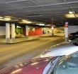 Per saldo levert parkeren meer op dan het kost