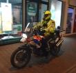 Wijkagent: Wees alert op mogelijke auto-inbrekers