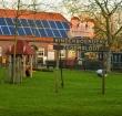 Toekomst voor kinderboerderijen Alphen aan den Rijn