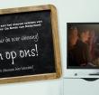 Spit & Span genomineerd voor De Beste Van Nederland