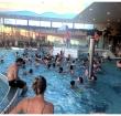 Veel activiteiten in Alphense zwembaden tijdens voorjaarsvakantie