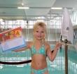 De Thermen 2 feliciteert alle afzwemmers december