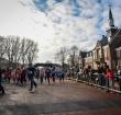 Zon 8.000 deelnemers aan de start van 20 van Alphen