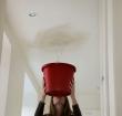 Wintertips om problemen met het dak te voorkomen