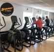 Nieuwe cardio-apparatuur bij Bezemer Fitness