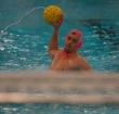 Woensdag Champions League in zwembad AquaRijn