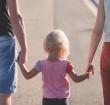 De Scheidingsmakelaar: Alimentatie stijgt met 2 procent
