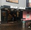 Deuren Bram Ladage geopend in Alphense centrum