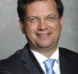 Tweede Kamerlid Geurts op werkbezoek in Alphen