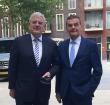 Utrecht onder de indruk van Alphense ontwikkelingen
