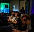 Pubquiz voor alle leeftijden bij Esports Game Arena