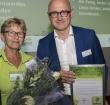 Gemeente wint aanmoedigingsprijs Operatie Steenbreek