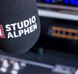 Studio Alphen krijgt dit jaar 65.000 euro subsidie