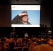 Cultuurprijs Zuid-Holland 2018 naar Tom Hazenberg