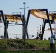 Alphense Overslag Terminal gaat vier hoog