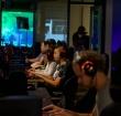 Gamen voor het goede doel bij Esports Game Arena