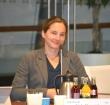 Stoelendans bij D66 in Alphense gemeenteraad