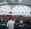 Alphense TOMAN draait op Tomorrowland