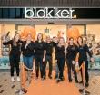 Blokker feestelijk geopend in winkelcentrum Herenhof