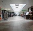 Plan voor winkelcentrum Ridderhof eindelijk in zicht