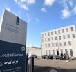 SP stelt Kamervragen over Alphense gevangenis