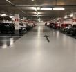 Parkeergarage Castellum toe aan groot onderhoud