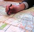 Lokale maatregelen voor doorstroming regioverkeer