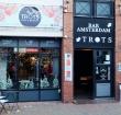 Restaurant TROTS zaterdag voor het laatst geopend